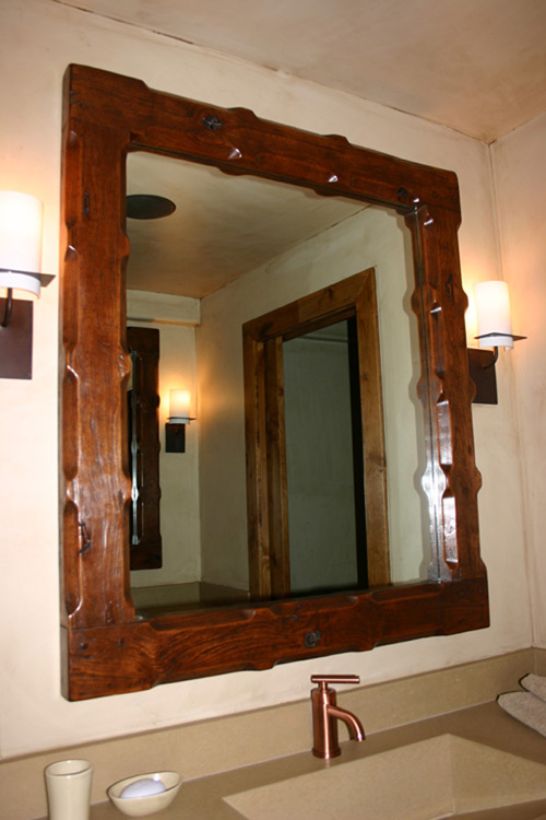 Bathroom-Mirrorin-tahoe