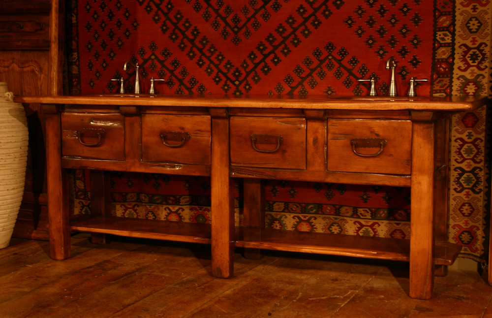 Hunt-Table-Vanity
