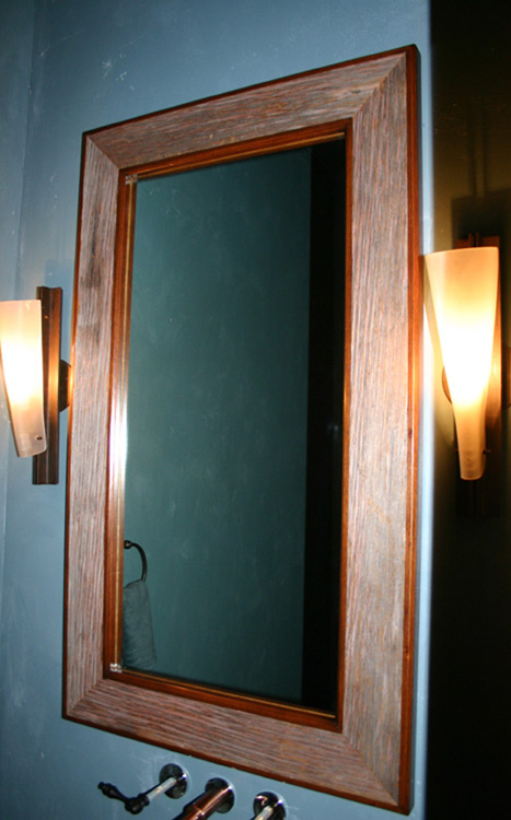 Old-Wood-Mirrorin-tahoe-copy