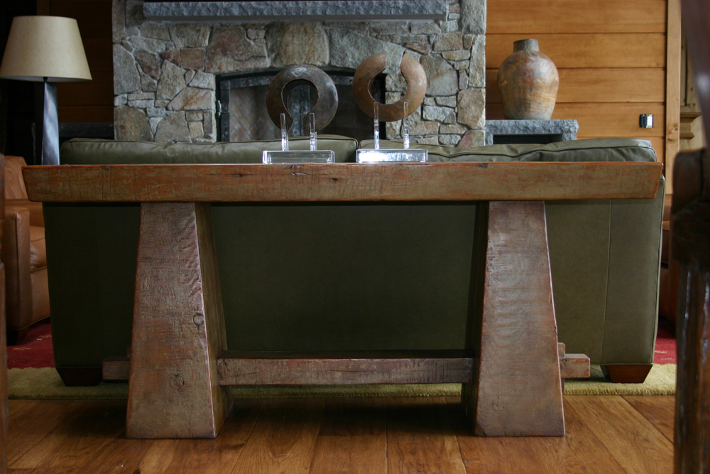 Sofa-Table-2-in-tahoe