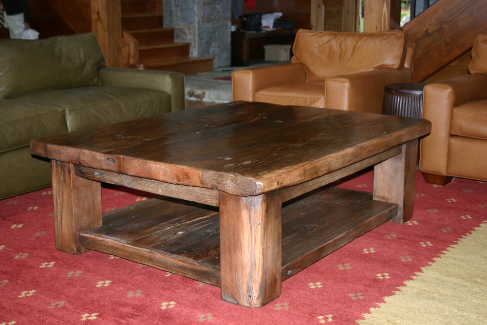 Tahoe-coffee-table