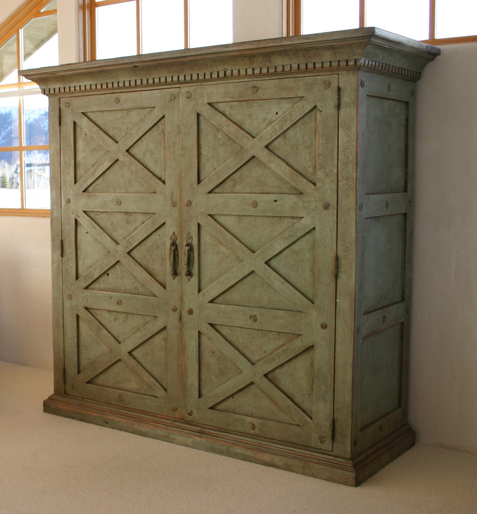X-Armoire-fixed-copy