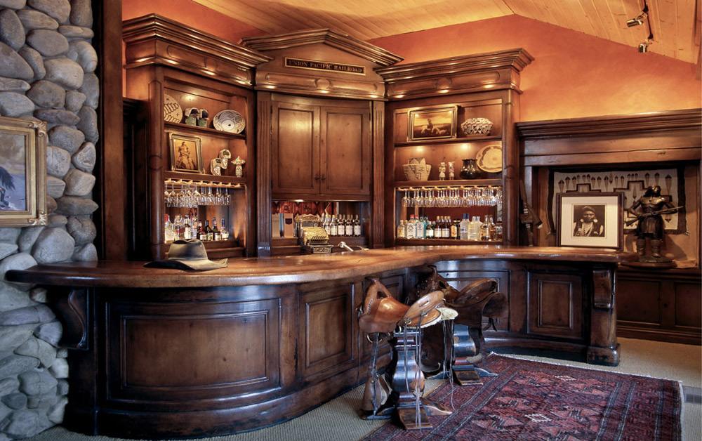 busterback-bar-ad