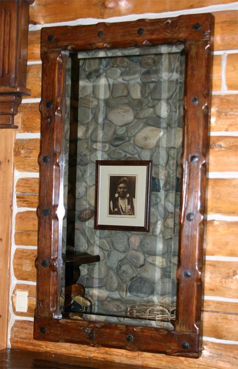 busterback-mirror