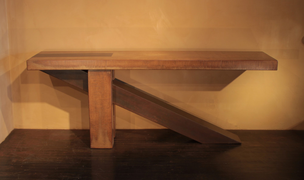cantilever-sofa-table