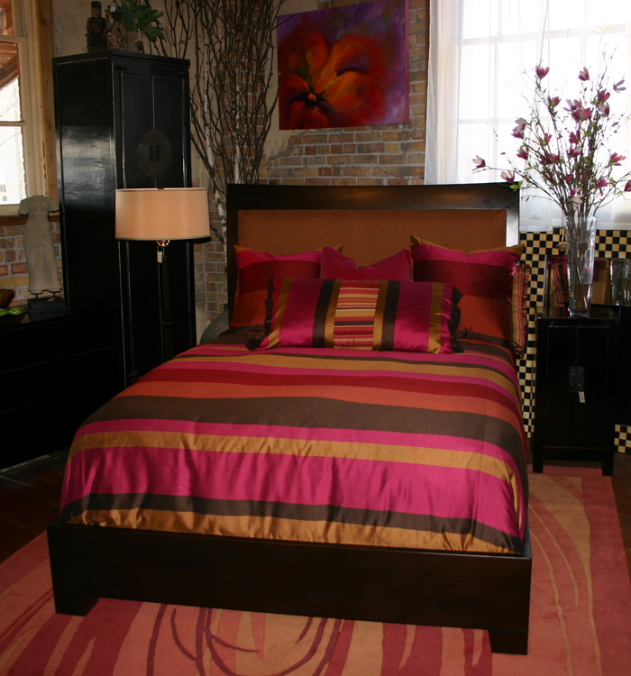custom-bed-2