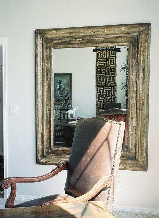custom-mirror-2