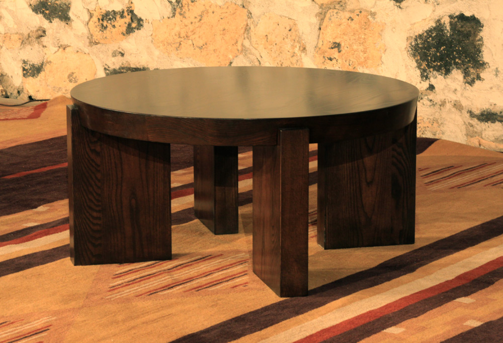 edward-lee-round-coffee-table-2