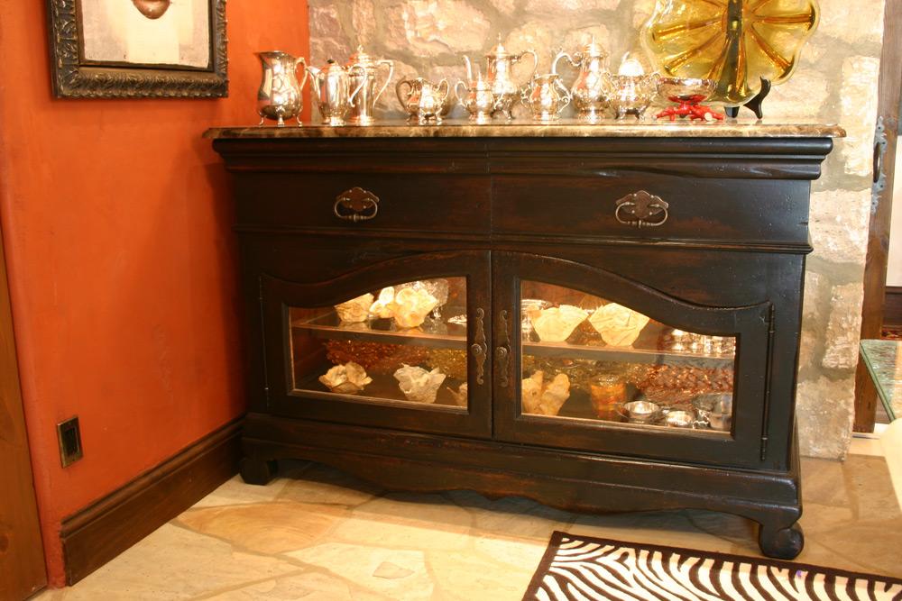 flynt-warming-drawer-buffet