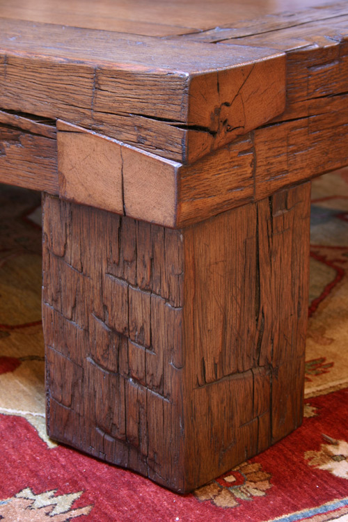hand-hewn-coffee-table-detail