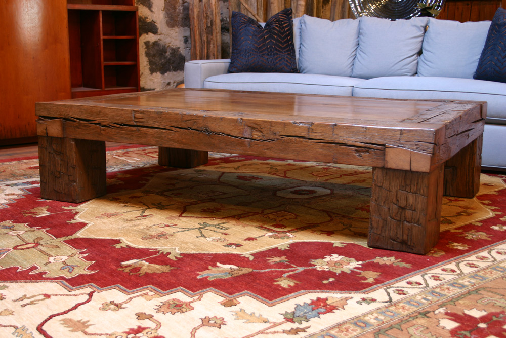 hand-hewn-coffee-table