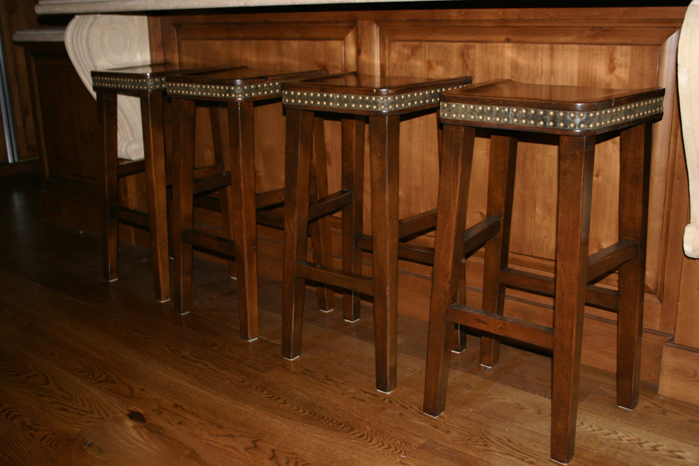 segler-bar-stools